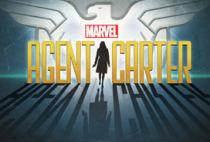 agent-carter-izle-178x109.jpg