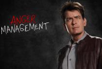 anger-management-izle-178x109.jpg