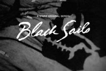 black-sails-izle-178x109.jpg