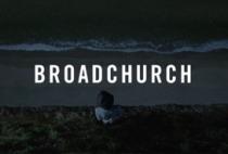 broadchurch-izle-178x109.jpg