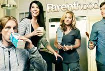 parenthood-izle-178x109.jpg