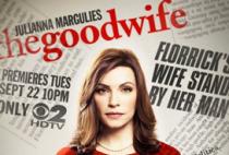 the-good-wife-izle-178x109.jpg