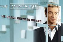 the-mentalist-izle-178x109.jpg