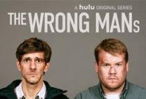the-wrong-mans-izle.jpg