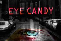 eye-candy-izle-178x109.jpg