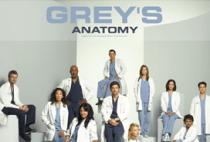 greys-anatomy-izle-178x109.jpg