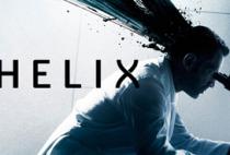 helix-izle.jpg