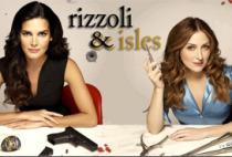 rizzoli-isles-izle-178x109.jpg