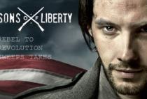 sons-of-liberty-hd.jpg