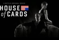 house-of-cards-izle-178x109.jpg