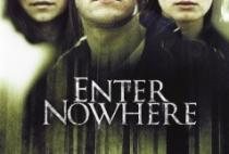 enter_nowhere-238x353.jpg
