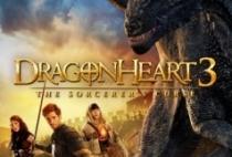 Dragonheart-3-238x353.jpg